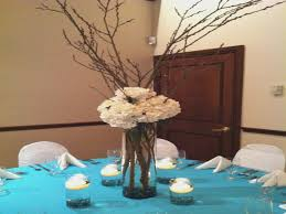 inexpensive wedding centerpieces awesome cheap and easy wedding decorations 1000 ideas about