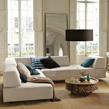 small living room sets for together with set nakicphotography