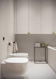 inexpensive bathroom tile ideas bathroom kitchen floor ideas laminate bathroom flooring unique