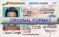 california fake id and fake drivers license and novelty id cards