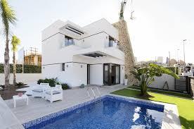 duplex for sale in alicante province spainhouses net