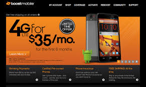 boost mobile black friday deal boost mobile phone black friday u2013 best mobile phone 2017