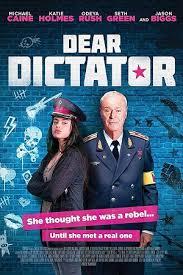 film action sub indonesia terbaru download film dear dictator 2018 subtitle indonesia layarkaca