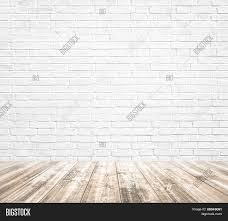 beauteous bricks wall interior design ideas with stone and background of age grungy texture white brick and stone wall with light wooden floor whiteboard interior