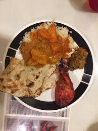 kashmir indian cuisine kashmir indian restaurant louisville highlands menu prices
