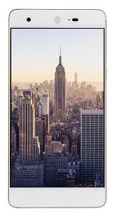 infocus epic 1 gold 10 core amazon in electronics