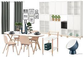 scandinavian u0026 green inexpensive u0026 chic home decor curated