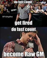 Pro Wrestling Memes - wwe memes funny image memes at relatably com