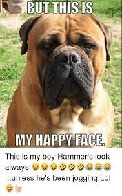 Super Happy Face Meme - 25 best memes about this is my happy face this is my happy