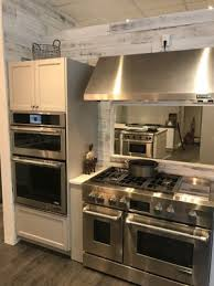 Kitchen Appliance Stores - north shore family run appliance store beats the odds in a big box