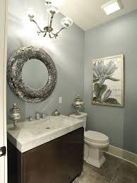 blue gray bathroom ideas 11 best basement bathroom images on wall colors