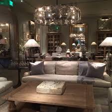 Home Decor Stores In Tampa Fl Restoration Hardware 35 Photos U0026 10 Reviews Furniture Stores