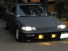 custom honda hatchback post your hatch read post 1 before posting page 2 clubcivic