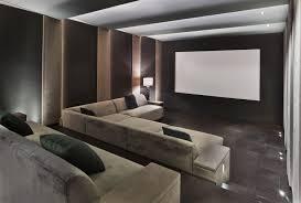 home theater interior home theater room getty vostok faebdfcf saomc co