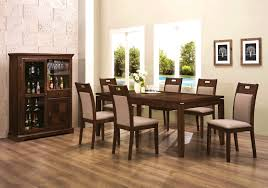 furniture entrancing calm dining room furniture interior design