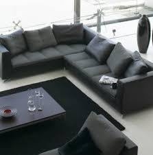 ligne roset designer yo yo feng sofa didier gomez for ligne roset linea 509 renovations