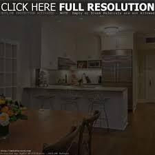 small small condo kitchen small condo kitchen ideas small