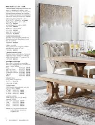 dining room furniture ranges john lewis dining table ideas