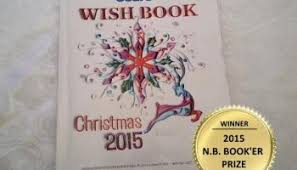 christmas wish book sears lets terminated employees circle three items from wish book