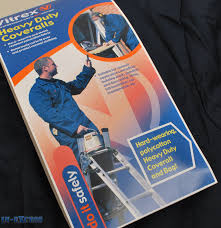 vitrex navy blue boiler suit overalls mechanic diy college