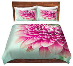 Shams Bedding Dianoche Duvet Covers Twill Colorful Spring Contemporary