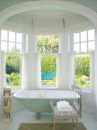 green and white bathroom ideas 488 best bathroom interior images on room bathroom