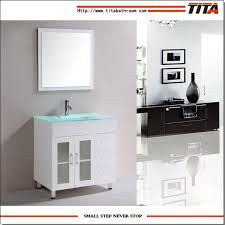 Bathroom Furniture Freestanding Freestanding Bathroom Furniture Freestanding Bathroom Furniture