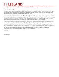 team leader resume cover letter operations team leader cover letter emergency response team leader resume template premium