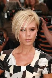 asymmetrical hairstyles for older women asymmetrical hairstyles 2015 older women google search maybe