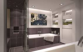 Neues Badezimmer Ideen Startseite Deko Ideen Für Badezimmer