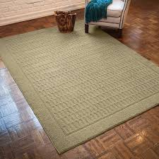Thin Runner Rug Mainstays Dylan Nylon Area Rugs Or Runner Collection Walmart Com