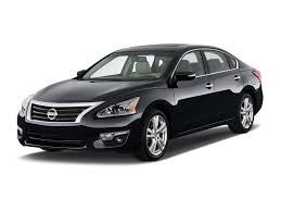 nissan altima 2013 japan luxury on a budget the new nissan altima is about to make waves