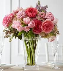 flower delivery in winter haven fl florist in winter haven