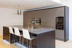 furniture design kitchen kitchen design ideas inspiration pictures homify