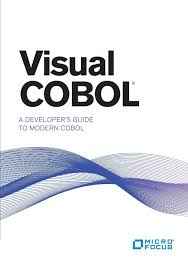 visual cobol a developer u0027s guide to modern cobol paul kelly