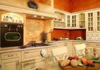 orange kitchens ideas kitchen ideas ell kitchens