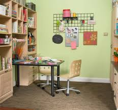 Craft Studio Ideas by Backyards Craft Room Home Studio Ideas Cute Bamboo Crafts For