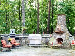 best backyard kitchen designs roy home design