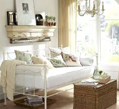 Ikea Hemnes Daybed Ikea Hemnes Daybed As Sofa Daybeds 10 Delightful And Dreamy