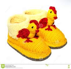 Kids Wool Socks Baby Woolen Socks Stock Illustration Image 81406609