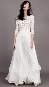 unterrock fã r brautkleid kaviar gauche bridal couture 2015 papillon d amour kaviar gauche