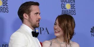 ryan gosling emma stone couple film twitter wants emma stone and ryan gosling together irl
