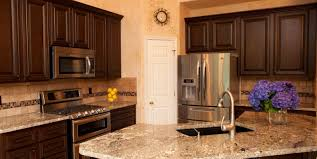 Cost To Paint Kitchen Cabinets Professionally by Kitchen Cabinet How Much Does Cabinet Refacing Cost Per Cabinet