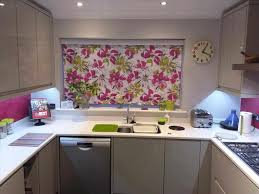 kitchen blind ideas ideas uk kitchen blinds ideas about uk choosing direct and