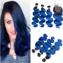 indian human hair weave au dark blue human hair weave australia new featured dark blue