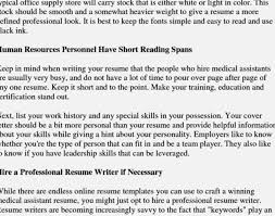 Online Resume Writer Resume Writing A Concise Auto Technician Resume How To Write A