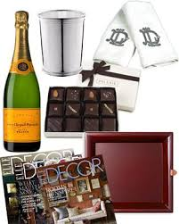 8 best client appreciation images on pinterest marketing ideas