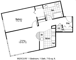 1 Bedroom Apartments Seattle by Epicenter Apartments Rentals Seattle Wa Apartments Com
