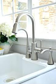Moen Kitchen Faucet With Soap Dispenser Kitchen Faucet With Filter Image For Kitchen Faucet Filters