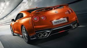 nissan supercar 2017 nissan gtr 2017 melrose nissan